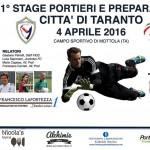 Locandina Taranto 2016jpg copia