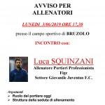 squinzani-locandina-bruzolo-03-06-2019